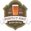 Perfect Pint Logo