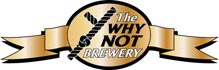 The Why Not Brewery